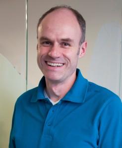 Michael Varvenne