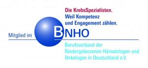BNHO_Eindruck_3_4c