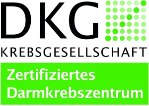 Logo_Darmkrebszentrum
